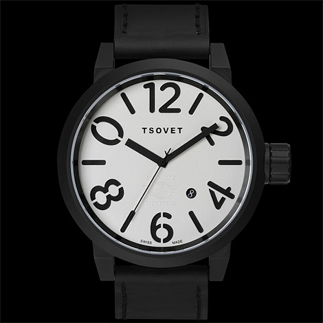 TSOVET SVT-LX73