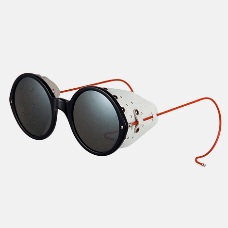 Dita x Thom Browne Eyewear