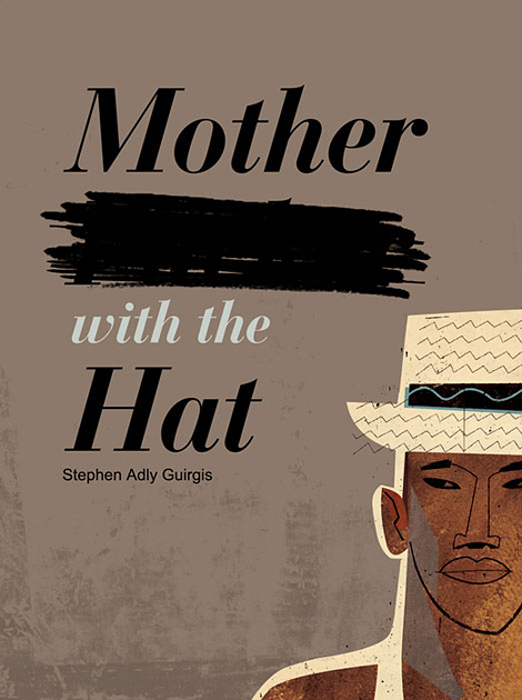 Mother ****** with the Hat