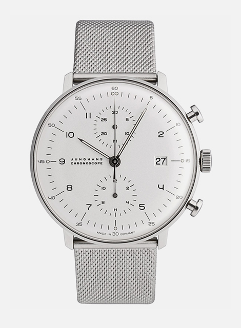 http://www.iainclaridge.co.uk/blog/wp-content/uploads/2012/07/junghans_chronoscope.jpg