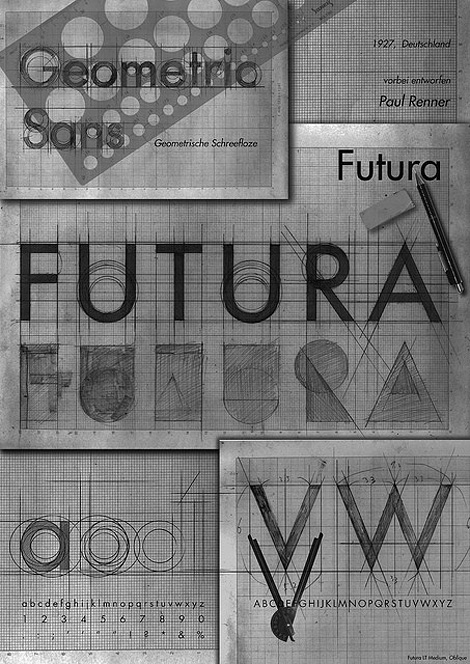 Futura