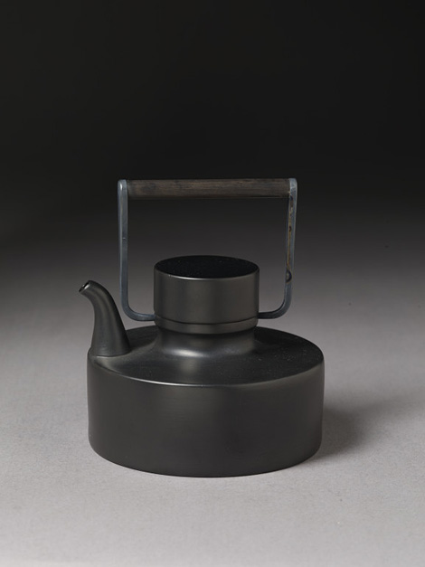 Tapio Wirkkala teapot