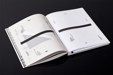 MARKS catalogue
