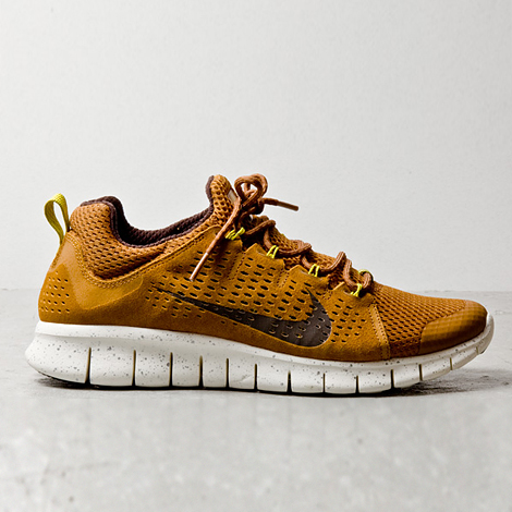 Nike Free Powerlines+ II 