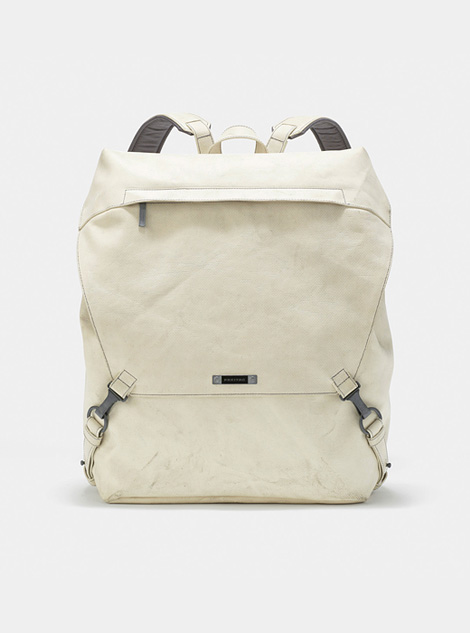 FREITAG R521 Coolidge backpack