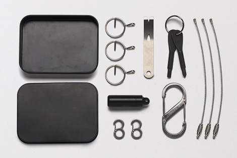 Best Made Possibilities Kit