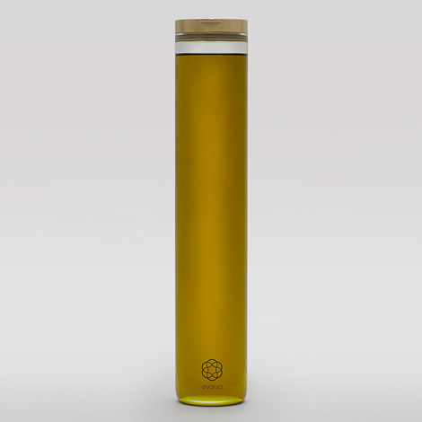 Evolvia By Evolve olive oil