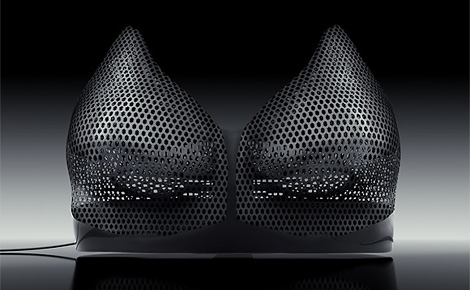 Bra Dryer
