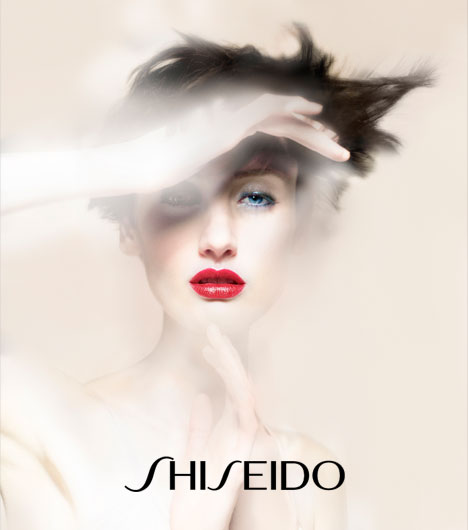 http://www.iainclaridge.co.uk/blog/wp-content/uploads/shiseido.jpg