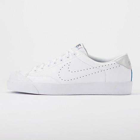 Hiroshi Fujiwara x Nike