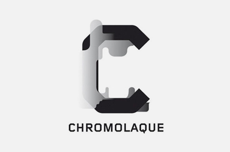 Chromolaque