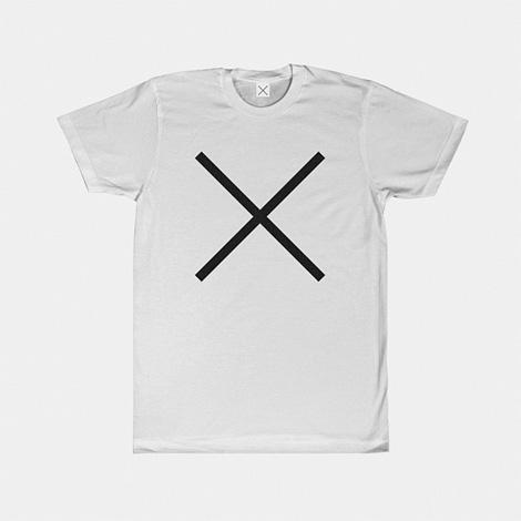 BLXNK T-Shirt