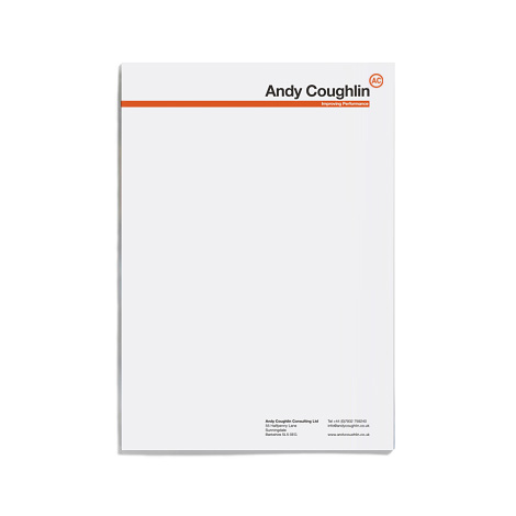Andy Coughlin