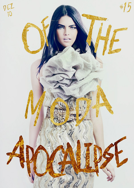 Apocalipse: Of the Moda