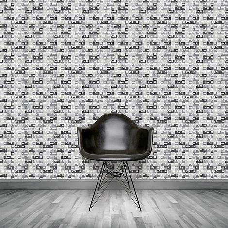 Ryan Cox wallpaper