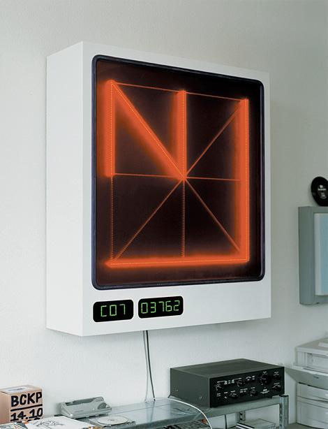 Norm Sign-Generator 1.0