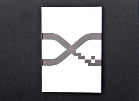 Xerrox Vol.1