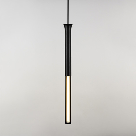 Michael Anastassiades: CFL Light