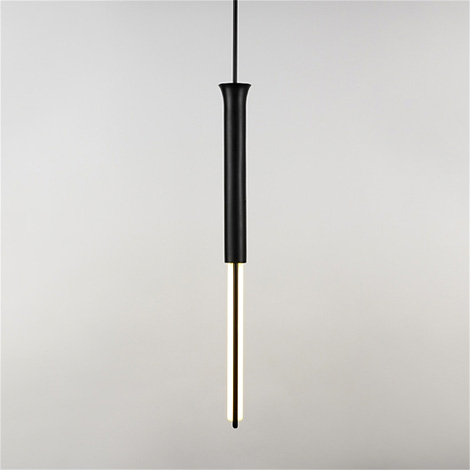 Michael Anastassiades: CFL Light
