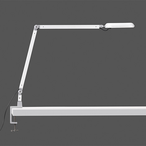 A+A cooren LED task light