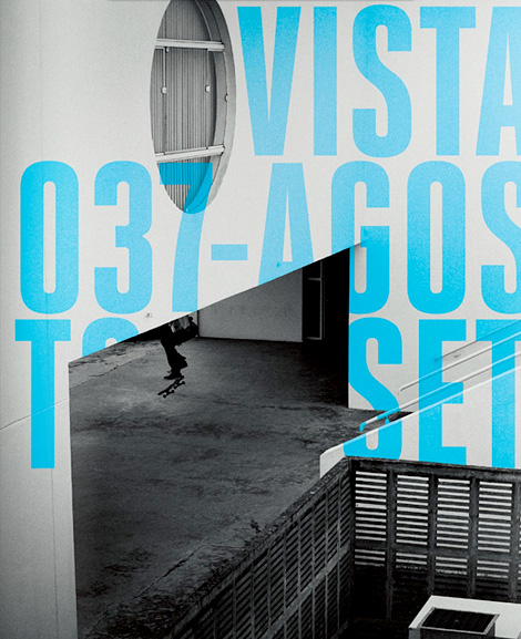 Vista 037
