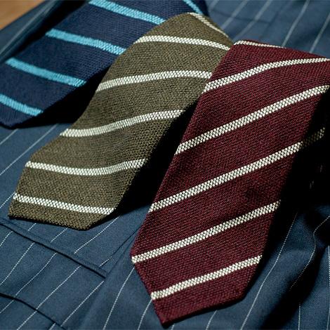 Drakes Neckties