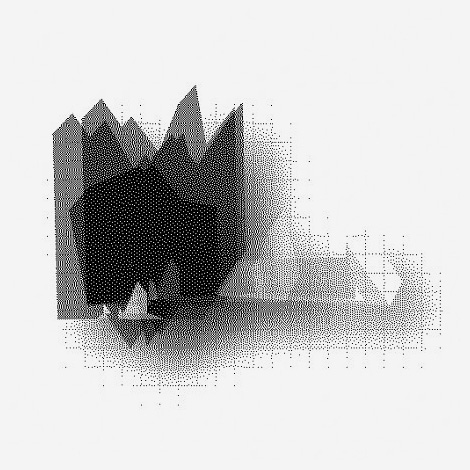 KIN: Grid