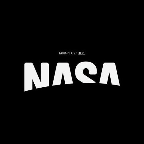 Base: NASA Rebrand proposal