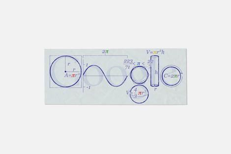 Google Pi