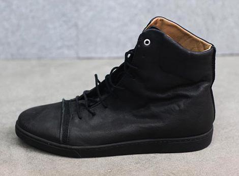 SILENT sneaker