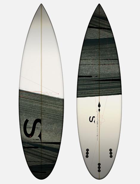 Swami's Surf Company