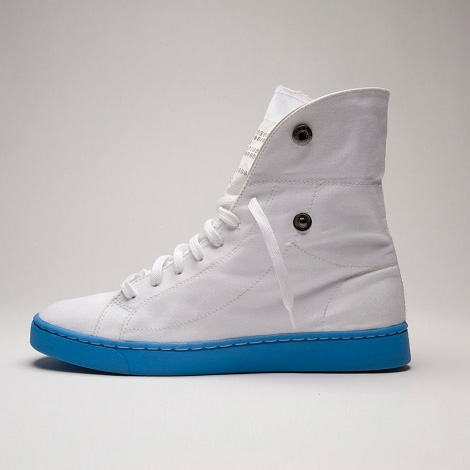 tobe footwear