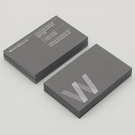 The Consult: Wescott Williams