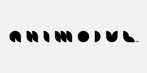 Animodul identity