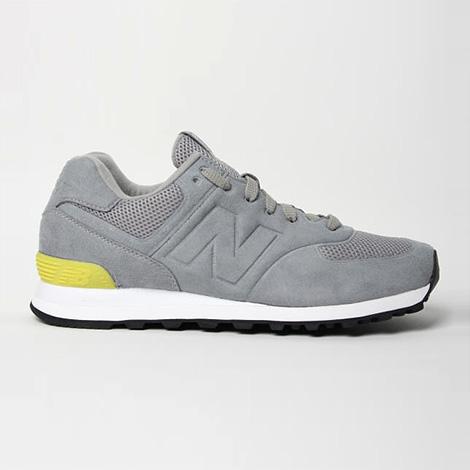 New Balance MS574GR