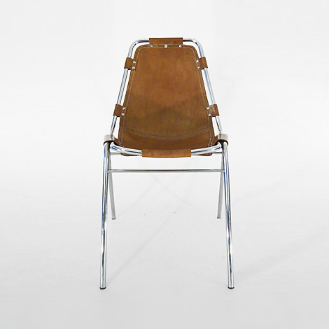Product Sheet Chair
