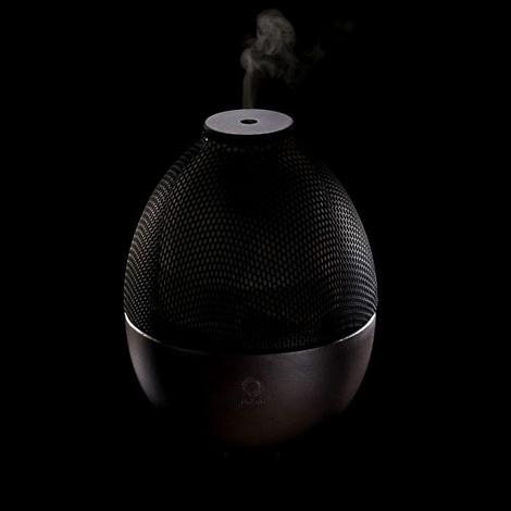 SHA & YUN aroma diffusers