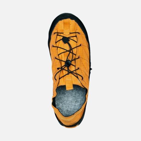 Timberland folding trail shoes