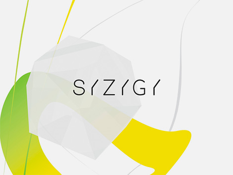 Hi-ReS: Syzygy