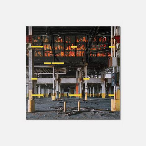 Fabrice Lig CD/LP