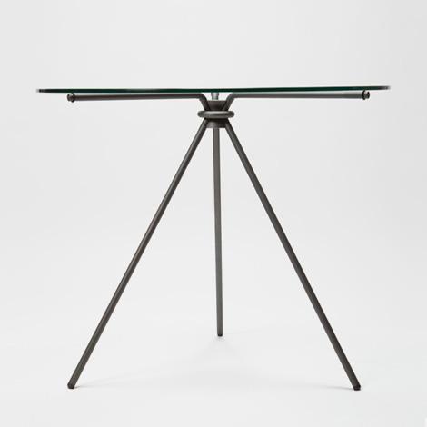 Prima table