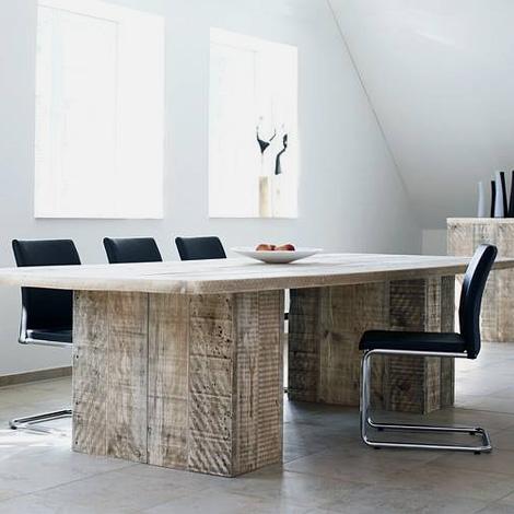 Table O0803