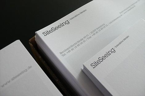 Büro Ink / Markus Schäfer
