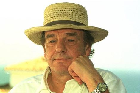 RIP Keith Floyd