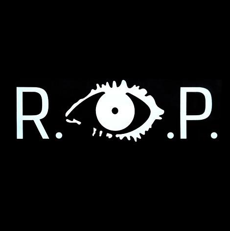 Big Brother R.I.P.
