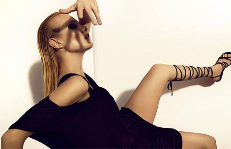 Ives Kolling x Renam Christofoletti