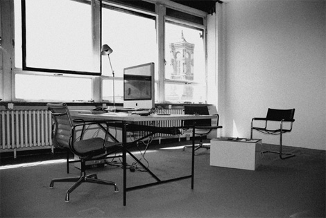 Studio Laucke Siebein
