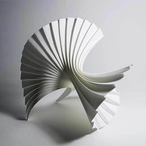 Motion Forms