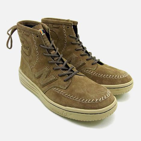 New Balance A20 boot