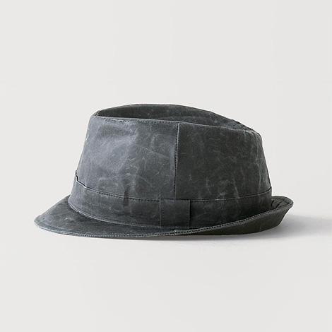 Siwa hat
